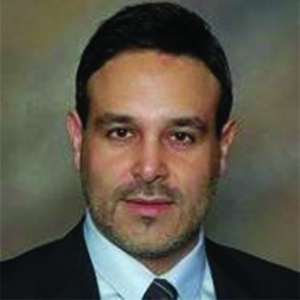 Sepand Moshiri